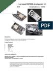 001408527-Da-01-En-nodemcu v2 Dev Kit Seeed