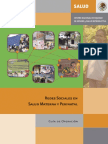 REDES_SOCIALES_Guia-07.pdf