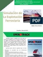 Explotacion Ferroviaria Open Track.pptx