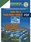 Manual_Tecnico_Pequeña_Mineria_y_Mineria_Artesanal.pdf