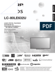 Manual Sharp Aquos - tel_dow_LC80LE632U.pdf