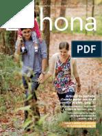 2015-10-00-liahona-spa.pdf