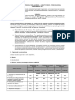 Convocatoria33.pdf