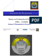 MEP Sema5 PlaneamientodeProyectosV08