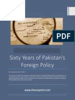 Sixty Years of Pakistan Foreign Policy.pdf