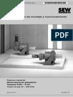 montaje.pdf