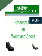 13142607-Woodland.doc