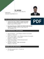 NFJPIA1617_Resume-Pro-froma.docx