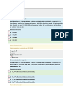 Parcial-Matematica-financiera.docx