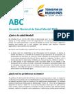 abc-encuesta-nacional-salud-mental-2015.pdf