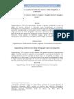 371-1426-1-PB.pdf