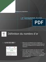 le_nombre_d_or
