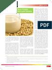 21_215Berita Terkini-Manfaat Susu Kedelai untuk Pasien Nefropati Diabetik.pdf
