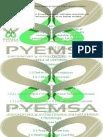Acessla Habilidades Emocionales y de Comunicación Pyemsa