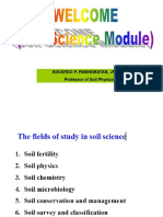 soil intro SP6-2010.ppt