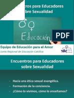 EDUCACION SEXUALIDAD.ppt