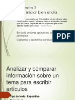 espaoliibloque1-.pptx