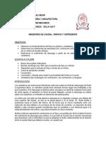 MEDIDORES DE CAUDAL.docx