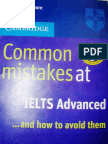 Common_Mistakes_at_IELTS_Advanced.pdf