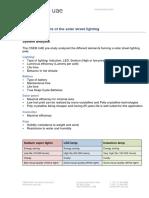 Case Study-Solar Street Lighting.pdf