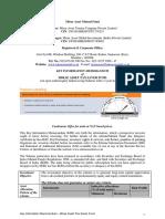 Mirae Asset TSF-KIM (13)