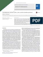 martin a.pdf