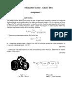 Assignment 2 2014a