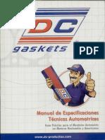 87512845-Manual-Tecnicop.pdf
