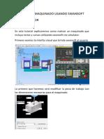 97015231-Tutorial-de-Maquinado-Usando-Swansoft.pdf