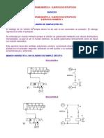 168352659-96024165-Resolucion-de-Ejercicios-de-Electroneumatica-Paso-a-Paso-y-Cascada.pdf