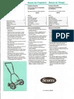 2000-20-Owners-Manual.pdf
