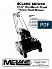 20_and_25_inch_reel_mowers.pdf