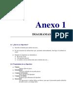 Anexo 1 - Diagramas de Flujo.pdf