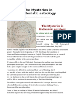 The Mysteries in Hellenistic astrology.pdf