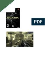 JUEGOS PS2.pdf