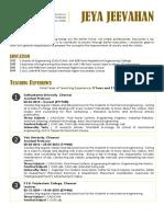 Resume_JeyaJeevahan_As on May3-2017.pdf