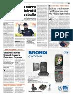La Gazzetta dello Sport 11-06-2017 - Serie B