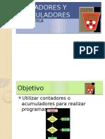 contadores y acumuladores.pptx