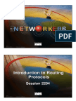 routing-and-switching.pdf