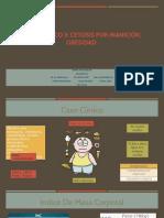 Caso Clínico 3 Grupo 6.Pptx