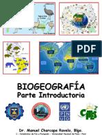 000-Biogeografia-Introduccion