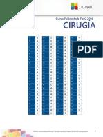 CLAVES CIRUGÍA.pdf