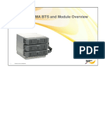 02flexiwcdmabtsandmoduleoverviewru20-150723083719-lva1-app6892.pdf