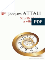 Jacques Attali - Brief History of the Future.pdf
