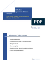 Sukuk Global Advantage Prospects Requirements