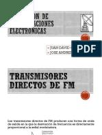 sistemas PLL.pptx