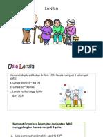 slide tambahan prostho.pptx