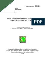 Cover Refrat Asam Urat