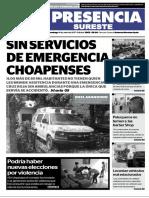 PDF Presencia 11 Junio 2017-