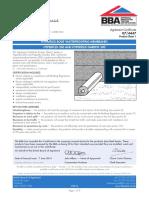 BBA CERT. HYPERFLEX-200 4447ps1i2 Ed-3.pdf